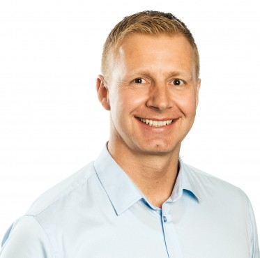 Niels Beier