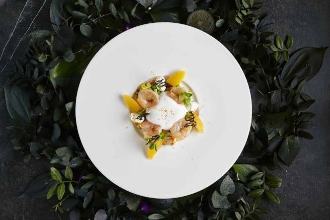 Casual Dining bliver til Digital Dining!